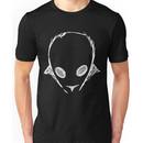 Gurren Lagann: Anti Spiral-T Unisex T-Shirt