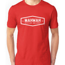 Mahwah Auto Plant - Inspired by Bruce Springsteen's 'Johnny 99' (unofficial) Unisex T-Shirt