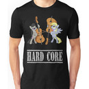 Contrebasse de Derpy Hooves.2 - My Little Pony - MLP:FIM Unisex T-Shirt