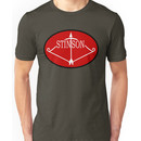 Stinson Aircraft Company Logo Unisex T-Shirt