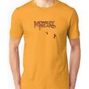 Monkey Island - Treasure found! Unisex T-Shirt
