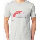 Toyota Supra MKIV Unisex T-Shirt
