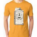 Avatar last Airbender: APPA!!  Unisex T-Shirt