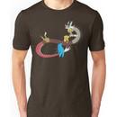 My little Pony - Discord Unisex T-Shirt