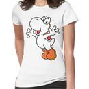 Yoshi Women's T-Shirt