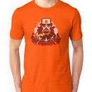 Attack on Townsville Unisex T-Shirt