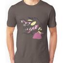 Mega Mawile (Simple) Unisex T-Shirt