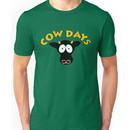 South Park Cow Days Unisex T-Shirt