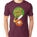 South Park Cheesy Poofs Unisex T-Shirt