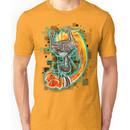 Midna, the Twilight princess Unisex T-Shirt