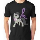 My little Pony - Octavia Unisex T-Shirt