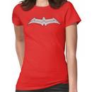 Silver Eagle Women's T-Shirt
