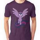 Princess Twilight Sparkle Shirt (My Little Pony: Friendship is Magic) Unisex T-Shirt