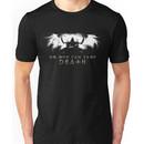 Malthael - Angel of Death Unisex T-Shirt