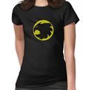 Black Canary Women's T-Shirt
