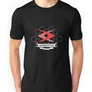 Xenoblade X Interceptor Logo Unisex T-Shirt