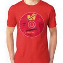 Raekwon Built4CubanLinx Tee Unisex T-Shirt