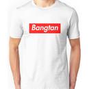 BTS Supreme  Unisex T-Shirt