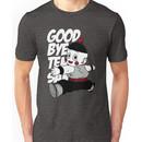 CHAOZU - GOOD BYE TEN SAN Unisex T-Shirt
