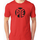 PYE Records Unisex T-Shirt