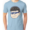 Anime Fashion: Painful Karamatsu  Unisex T-Shirt