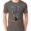 Bioshock Infinite t shirt, iphone case & more Unisex T-Shirt