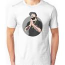 RIP A$AP Yams T-Shirt (ASAP Mob) Unisex T-Shirt