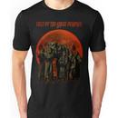 Cult of the Great Pumpkin: Pallbearers Unisex T-Shirt