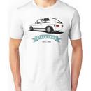 MKI OG Golf Graphic Unisex T-Shirt
