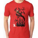 Samurai Jack! Unisex T-Shirt