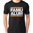 FAMU Alum Collection by Graphic Snob Unisex T-Shirt