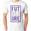 Future - Dirty Sprite 2 Unisex T-Shirt