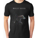 Modest Mouse Bear Unisex T-Shirt