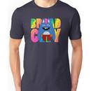 Broad City Bingo Bronson Unisex T-Shirt