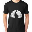 Jin - Samurai Champloo Unisex T-Shirt