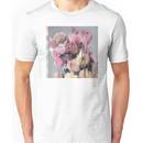 Kanye West 808s & Heartbreak LA Show Shirt Unisex T-Shirt