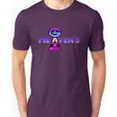 Heavens Gate Logo Unisex T-Shirt