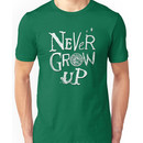 Peter Pan HCTO - PETER Unisex T-Shirt