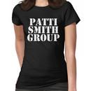 Patti Smith Shirt Women's T-Shirt
