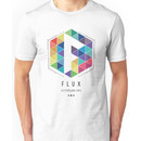 Flux Classic Unisex T-Shirt