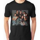 The Outsiders Drama/Teen Film Unisex T-Shirt