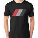 'Audi Sport Flag' T-Shirt for Audi owner or a fan Unisex T-Shirt