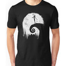 All Hallow's Eve Unisex T-Shirt