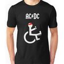 Funny Ac Dc Axl Unisex T-Shirt