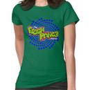 For Indi Women's T-Shirt