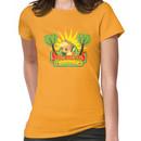 Sweet Apple Acres Women's T-Shirt