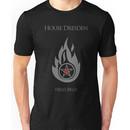 House Dresden - Hell's Bells Unisex T-Shirt