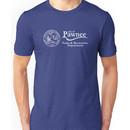 Pawnee Indiana Parks & Recreation Department Unisex T-Shirt