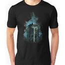 regeneration is coming Unisex T-Shirt