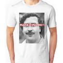 PATRON Unisex T-Shirt